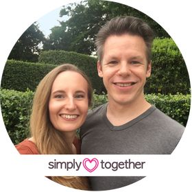 SimplyTogether | Relationship & Dating Advice