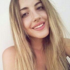 Eirini Theodorou