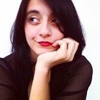Tayna Machado