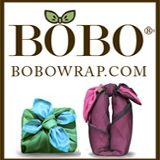 BOBOwrap.com