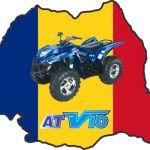 atvio Romania