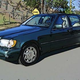 1 Owner Car Guy 1ownercarguy On Pinterest