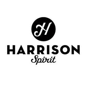 Harrison Spirit