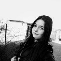 Hania Włodarczyk