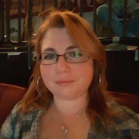Candice Compton (narcissa922) on Pinterest