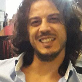 Danilo Marottoli