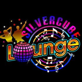 Silvercube Lounge