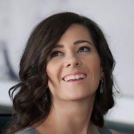 Monique Marchilli-Barker