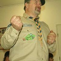 Győző Ferenczi