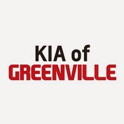 Kia Of Greenville >> Kia Of Greenville Kiaofgreenville On Pinterest