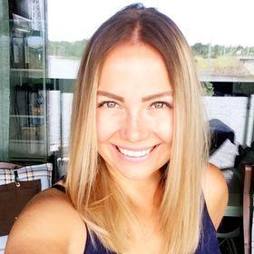 Heidi Rikamaa