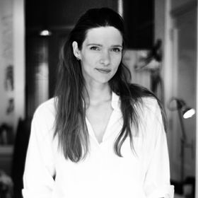 Charissa Hogerheijde