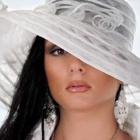 Mary Sabou