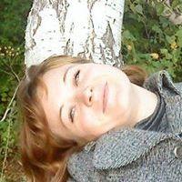 Sveta Andreeva