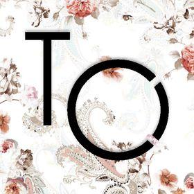 Tom Certo Design Studio