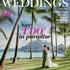 Great Destination Weddings