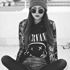 Hipster♥ ♥