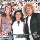Claudia Patricia Acero Gil