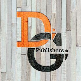 DiGi Publishers
