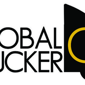 Global Trucker