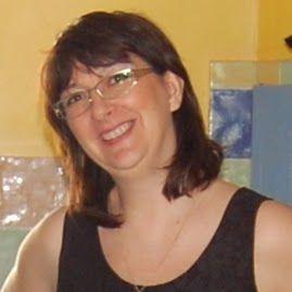 Corinne Trivellato