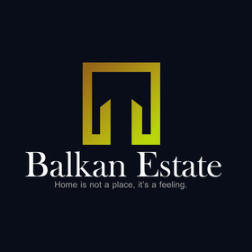 Balkan-Estate.com