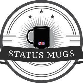 Status Mugs