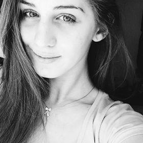 Eliane Zanolla