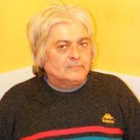 Ferenc Kende