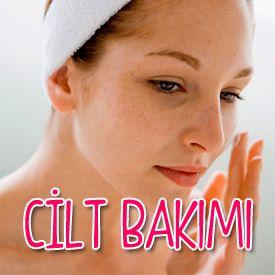 Ciltbakimi.gen.tr