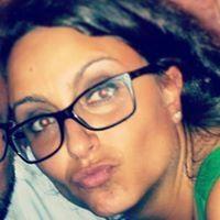 Valeria Rizza