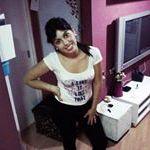 Jennifer Segura Guerrero