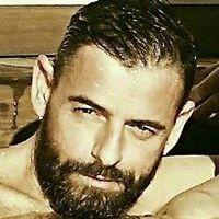 David G Prieto