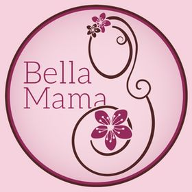 Bella Mama Pregnancy Spa and Wellness centre