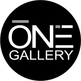 OneGallery