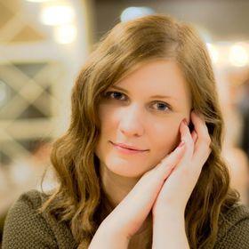 Самая красивая девочка русского порно ariel