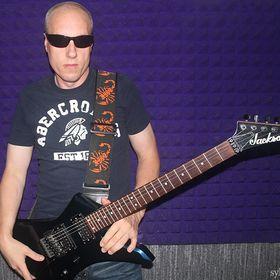 Igor Sylla