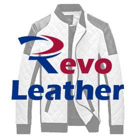 Revo Leathers