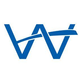 Waitt Institute