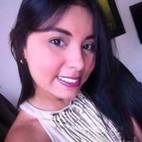 Laura Victoria Hoyos Humanez