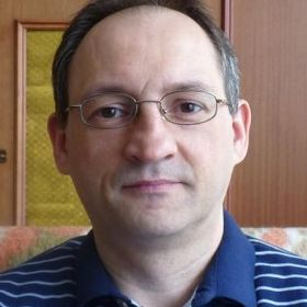 Tomasz Maćkowiak