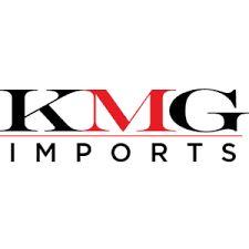 KMG Imports