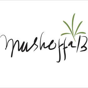 Muna Mushoffa