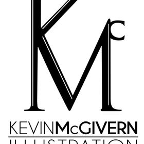 Kevin McGivern