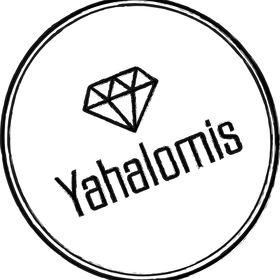 Yahalomis