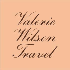 Valerie Wilson Travel