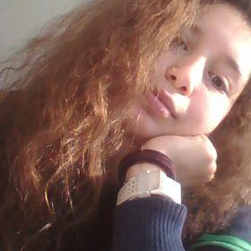 Maram Maaroufi