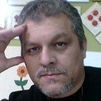 Marco Cabral