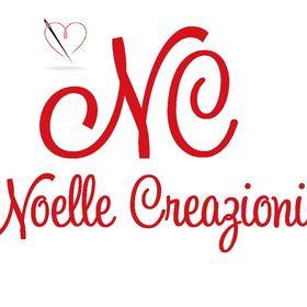 Noelle Creazioni