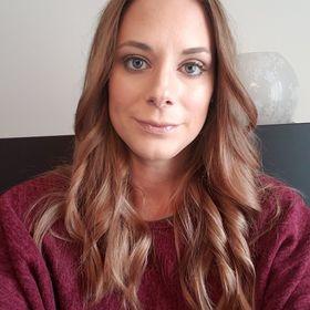 Daniela Sklenitzka